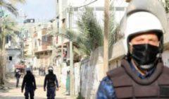 رجل يذبح زوجته ويقتل 8 آخرين بالرصاص في لبنان