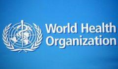 منظمة الصحة العالمية: رمضان فرصة جيدة للراغبين في خفض وزنهم