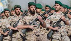 الحرس الثوري: صراخ أمريكا يؤكد أهمية نجاح إيران في إطلاق القمر الاصطناعي