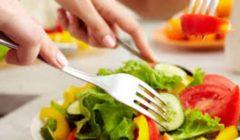 8 نصائح لمائدة إفطار صحية في رمضان