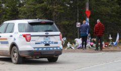 شجار عائلي.. كندا تكشف أسباب الهجوم المسلح الأخير