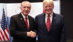 إبادة الأرمن على يد العثمانيين.. تراشق عابر للتاريخ بين ترامب ونظام أردوغان