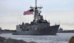 وصفوه بالبطل.. البحرية الأمريكية توصي بإعادة قائد حاملة طائرات تفشى بها كورونا لعمله