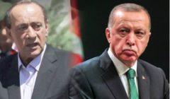 قاتل عابر للحدود.. حكاية زعيم مافيا تركية حليف لأردوغان