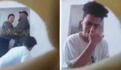 استياء واسع في المغرب من اعتداء امرأة على ابن زوجها المعاق | فيديو