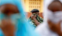 وزير جنوب أفريقي يعتذر عن عبارات مسيئة للإسلام وجّهها شرطي للمصلين