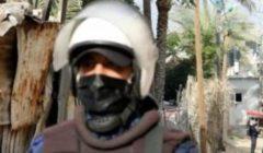 اختفاء عسكريين أمريكيين بعد هجوم مسلح على عرباتهم في دير الزور