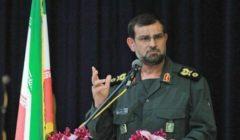 إيران تضع خططا استيطانية لتوطين سكان بالجزر الإماراتية المحتلة