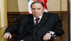 القضاء الجزائري يرفض طلبا بالإفراج عن الأمين العام السابق لحزب بوتفليقة