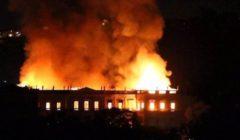 اندلاع حريق ضخم في كوريا الجنوبية ومقتل وإصابة حوالي 48 شخصا