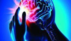 3 فئات من مرضى المخ ممنوعون من الصيام