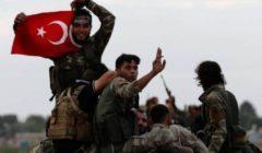 الخارجية الإماراتية: نشعر بالقلق من التدخل التركي في ليبيا وتقديم الدعم للتنظيمات الإرهابية