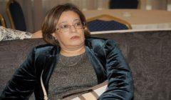 الجزائر.. توقيف مسئولة ثقافية في عهد بوتفليقة لاتهامها بقضايا فساد