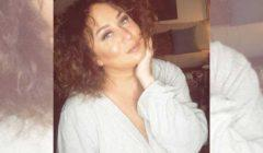 إنجي على تُقلّد سعاد حسني في أول فيديو «تيك توك»: «نفسي ألقى سني بقى 20»