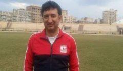 هاني العقبي يؤكّد أن وكلاء اللاعبين يتحكمون في كرة القدم المصرية