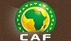 """""""كاف"""" يعلن تأجيل مواجهات دوري أبطال إفريقيا والكونفيدرالية لأجل غير مسمى"""