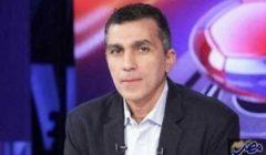 """أسامة نبيه يُدافع عن فترة قيادة الأرجنتي هيكتور كوبر لـ""""الفراعنة"""""""