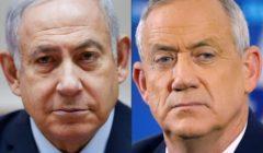 المحكمة العليا الإسرائيلية تبت في مسألتين بالغتي الحساسية