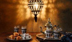 «فيسبوك» تتعاون مع «جيتي إميجز» لإطلاق مكتبة صور «يلا رمضان»