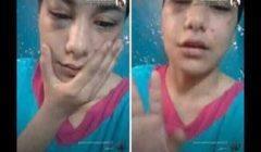 بعد القبض عليها.. منة عبدالعزيز ومازن: من فيديوهات الـ«تيك توك» لتبادل تهم الاغتصاب والابتزاز