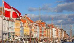 الدنمارك تسمح للعشاق بدخول أراضيها رغم «كورونا»: «مدة العلاقة لا تقل عن 6 أشهر»