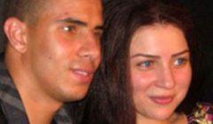 """بعد مرور سنوات وأعلان زواجه وإنجابه""""محمد زيدان يكشف سبب انفصاله عن مي عز الدين""""كانت صديقة زوجتي الاولى"""" - إليكم التفاصيل"""