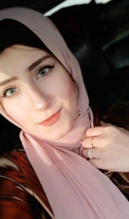بالصور: شبيهة هازال كايا المصرية فعلاً يخلق من الشبه أربعين - شاهد لن تصدقوا الشبه بينها