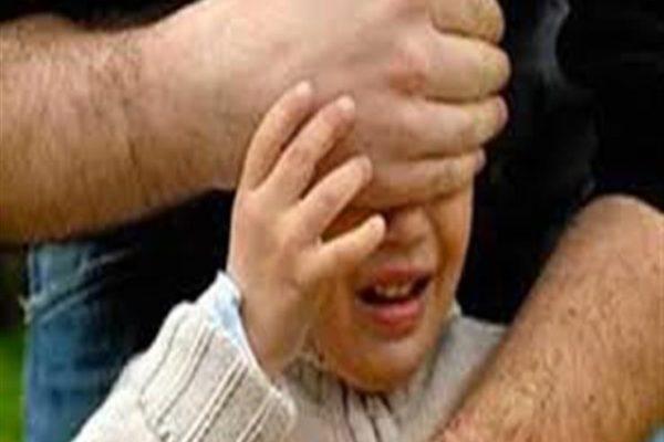 """""""ولاد العم"""" كلمة السر في خطف طفل بأسيوط"""