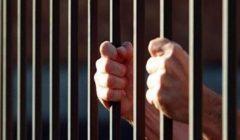 حبس عامل بتهمة قتل حماه لرفضه عودة زوجته لقضاء العيد في منزلها بكرداسة