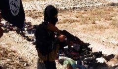داعش يعاود فرض الإتاوات في الموصل