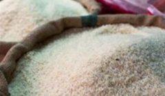 أسعار الأرز تتراجع 10% بالأسواق.. وتوقعات بمزيد من الانخفاض