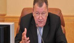 نائب وزير الخارجية الروسي: موسكو وواشنطن تتبادلان المعلومات حول الهجمات الإرهابية