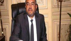 """""""إسكان البرلمان"""": نواصل عقد الجلسات العامة ونقف في خندق واحد لمواجهة الأزمة"""