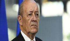 باريس: سيناريو سوريا يتكرر في ليبيا والأزمة تتفاقم