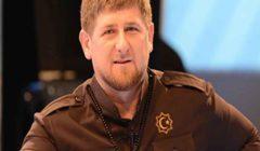 نقل الرئيس الشيشاني إلى مستشفى في موسكو للاشتباه بإصابته بكورونا