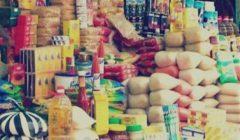 دراسة حكومية تتوقع ارتفاع أسعار السلع الغذائية بسبب كورونا وتنصح الحكومة بالتدخل السريع