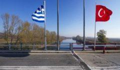 اليونان: انتهاكات تركيا لسيادتنا في الجو والبحر ليست مشروعة