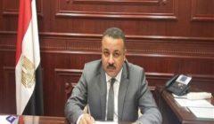 برلماني يحذر من مخطط تقوده المخابرات التركية للإيقاع بأطباء مصر