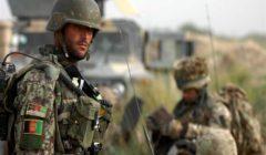 العربية: انتشال 17 جثه لأفغانيين ألقى بهم الحرس الثوري في نهر