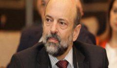 الأردن يهدد بإعادة النظر في علاقته بدولة الاحتلال حال استمرت مخططات الضم