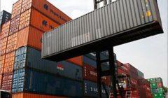الزراعة: ارتفاع الصادرات المصرية.. والموالح تجاوزت مليون و400 ألف طن
