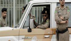 السعودية تعاقب 16 شخصًا تورطوا في جرائم فساد مالي وإداري