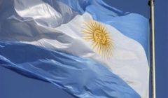 الأرجنتين تمدد عرض إعادة جدولة ديونها إلى 22 مايو الجاري
