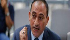 """""""نقل البرلمان"""" مهنئةً عمال مصر في عيدهم: حققوا الأمن الاقتصادي"""