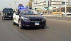 25 ضابطا حققوا فيها.. كيف كشفت الشرطة لغز ذبح تاجر داخل سيارته في بدر؟