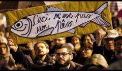 ناشطة إيطالية عن اعتناق سيلفيا رومانو الإسلام: ليس كل الإسلام إرهاب
