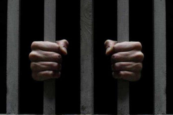 حبس لص لاتهامه بسرقة مشغولات ذهبية من منزل متوفاة بكورونا في حلوان