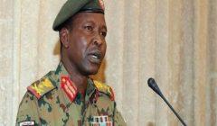 عضو بالسيادة السوداني: سيخيب ظن من يراهن على خلافات الأجهزة الأمنية