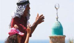 مسؤول فلسطيني: شعبنا ليس متسولا ومن حقه العيش بكرامة