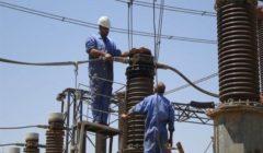 الإثنين.. فصل التيار الكهربائي عن ٣ مناطق بدمياط للصيانة
